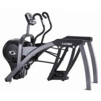 Cybex 630a Arc Trainer