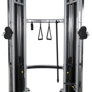 Inflight FT1000S Functional Trainer