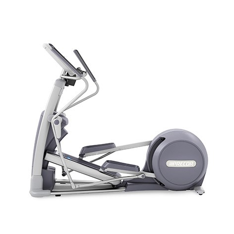 Precor 815 Elliptical