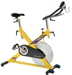 Lemond Revmaster Indoor Cycle