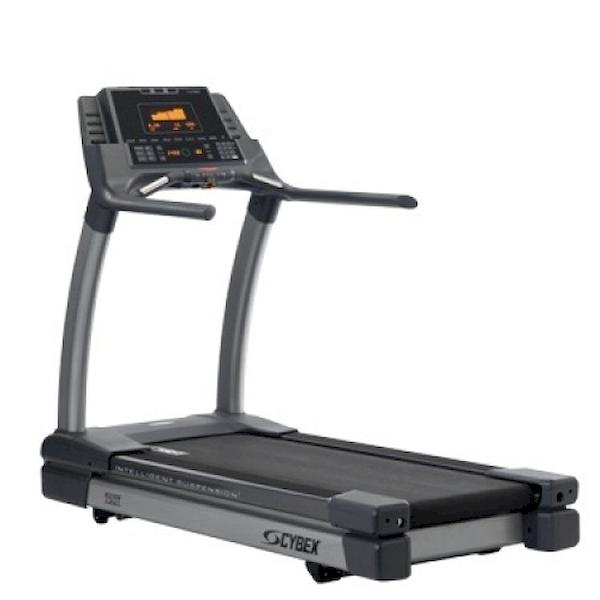 Life Fitness Treadmill Operation Manual: Wholesale Prices To The Public