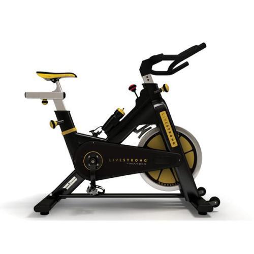 Matrix Livestrong Indoor Cycle