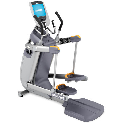 Adaptive Motion Trainer (AMT) for sale