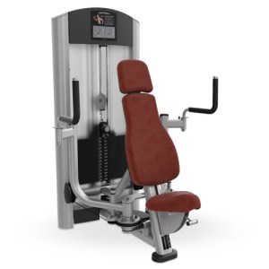 Life Fitness Signature Series Pec Fly
