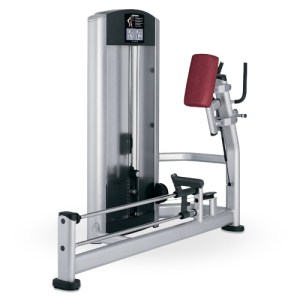 Life Fitness Signature Series Glute