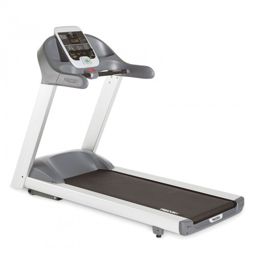 Precor 932i Experience Treadmill