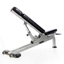 Multi Adjustable Benches