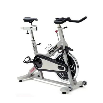 Star Trac Spinner Pro Indoor Cycle
