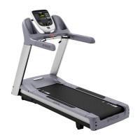 Precor C954 Treadmill