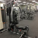 BodyCraft XPress Pro Strength Training System