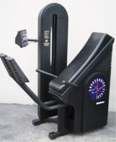 StairMaster 1650 LE Cross Robics