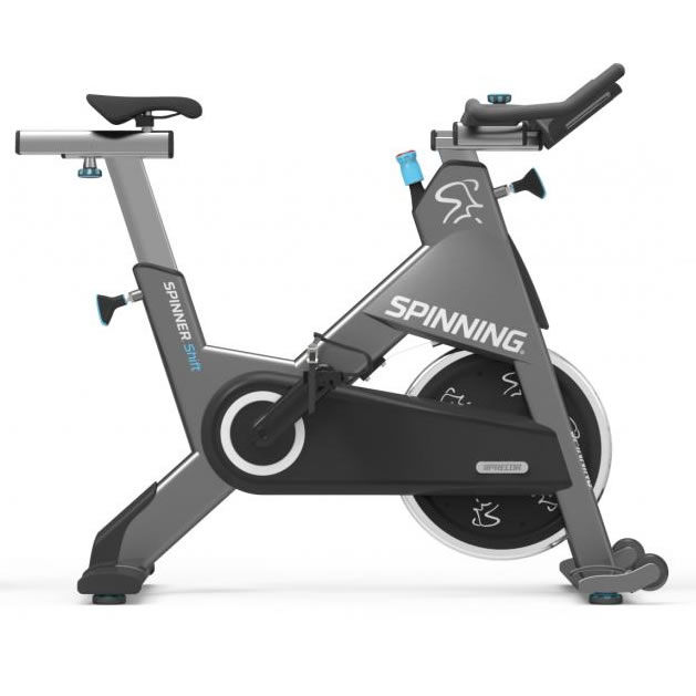 Precor Shift Indoor Cycle