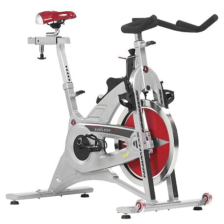 Schwinn Evolution SR Indoor Cycle