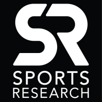 Sports Research Gym Equipment