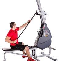 Marpo VMX Multi-Mode Rope Trainer