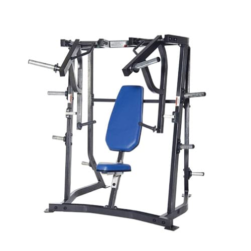 PL-39_Unilateral_Verticle_Chest