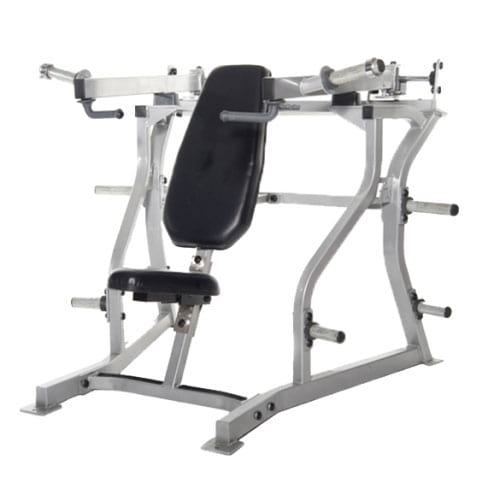 pl-36-shoulder-press