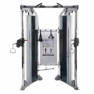 Primo Fitness Multi-Functional Trainer CM 335