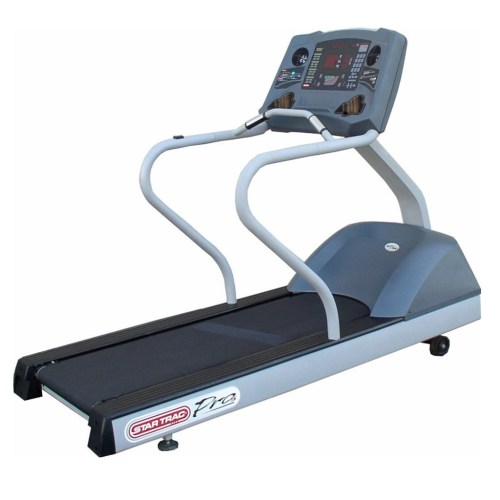 Startrac 5600 Treadmill