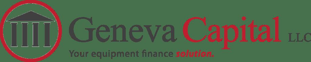 Geneva-Capital-logo-tagline