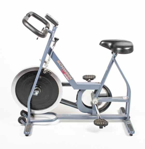 schwinn-dx900-indoor-cycle