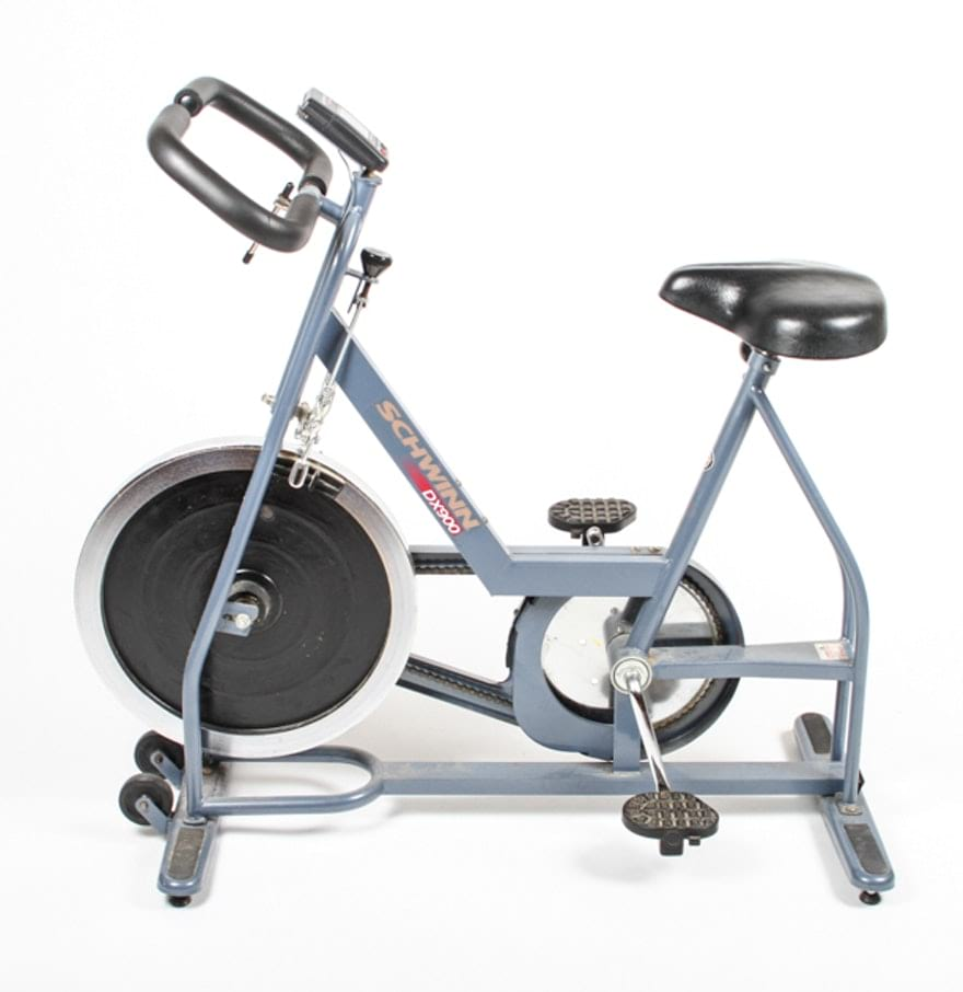 Schwinn DX900 Indoor Cycle