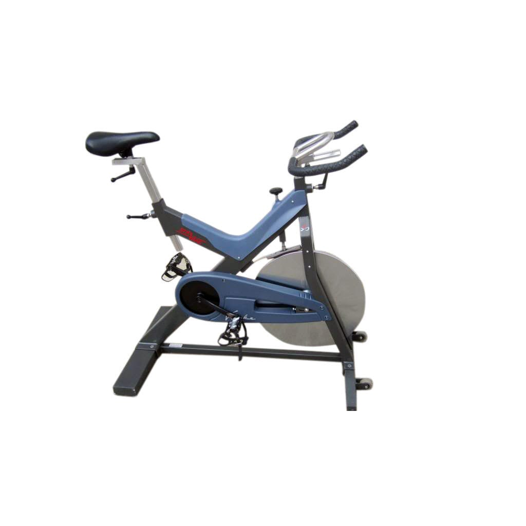 Star Trac V-Bike Indoor Cycle