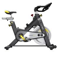 Cybex IC 2 Indoor Cycle