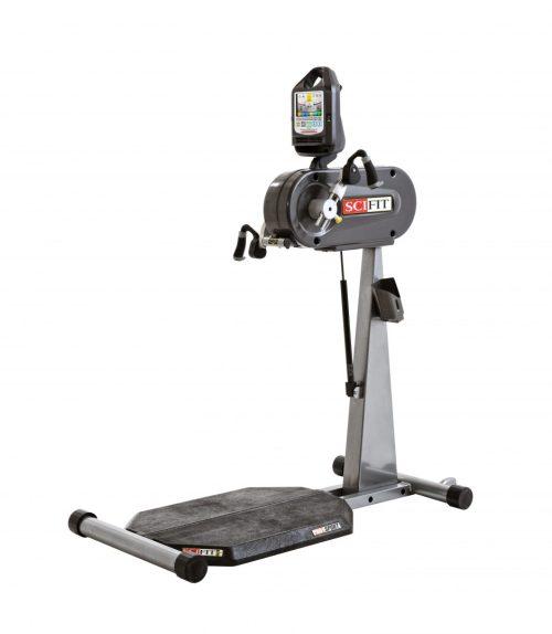SCIFIT PRO1 Sport Standing Upper Body Ergometer UBE