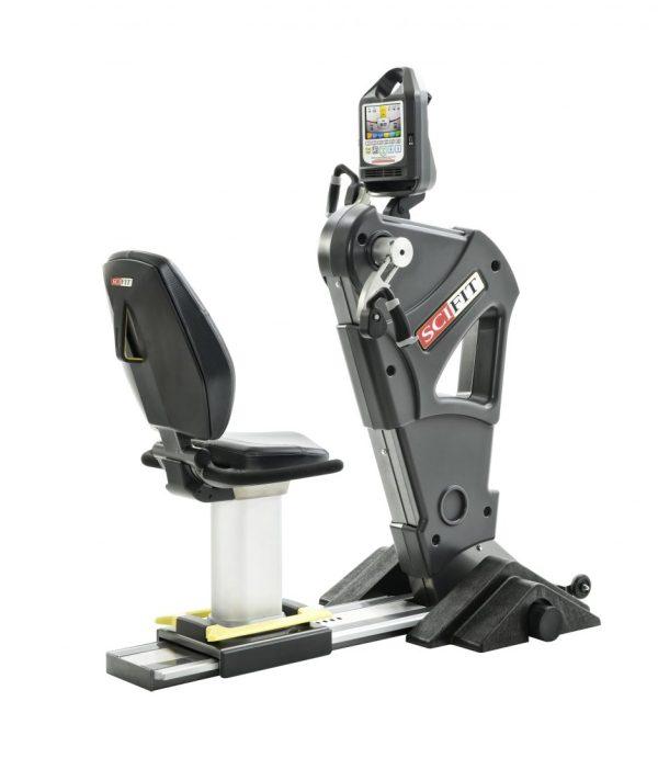 SCIFIT PRO1000 Sport Upper Body Ergometer UBE