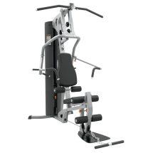 Life Fitness G2 Home Gym System - Primo