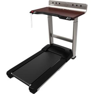 Life Fitness Treadmill Desk LF-TDDOM-01