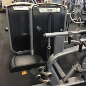 Matrix G7 Gym Package