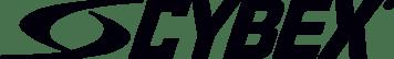 Cybex- Leading Gym Equipment Manufacturer