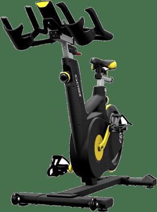 Cybex IC6 Indoor Cycle