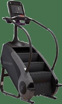 StairMaster Gauntlet Stepmill