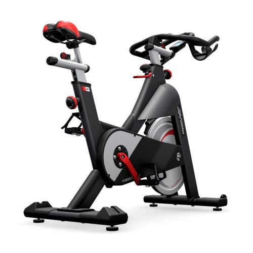 Life Fitness IC3 Indoor Cycle Bike