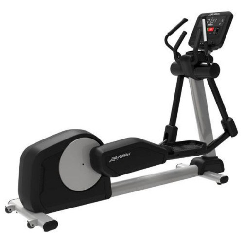 Life Fitness Ellipticals Cross Trainer