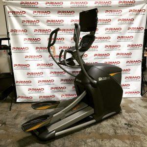Octane Pro 4700 Elliptical