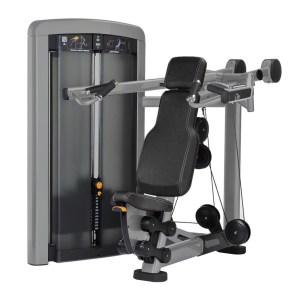 Life Fitness Insignia Shoulder Press