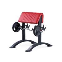 Panatta Freeweight HP Standing Curl Bench