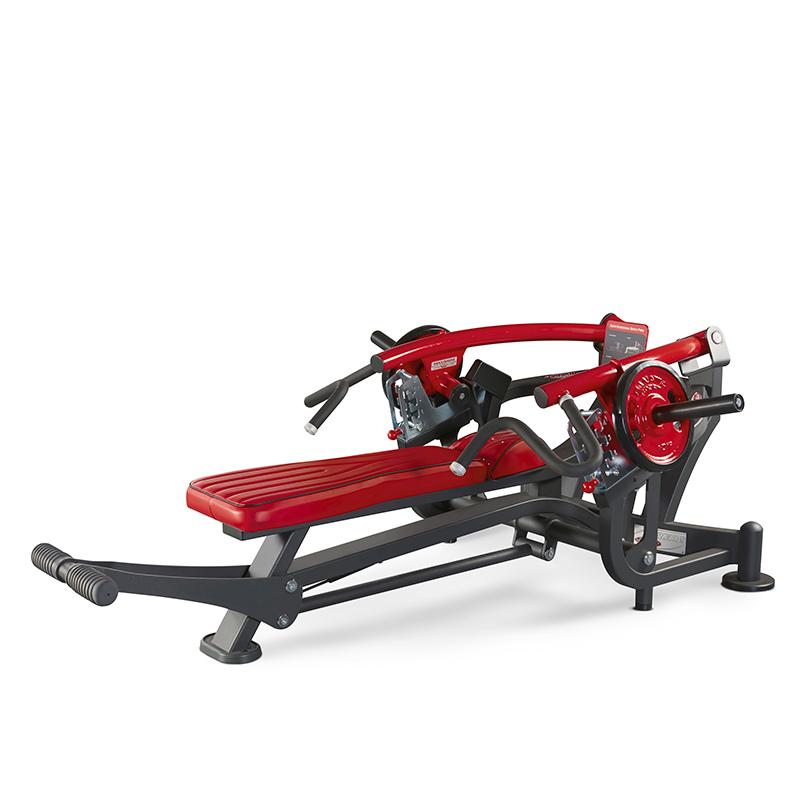 Panatta Freeweight Super Horizontal Bench Press