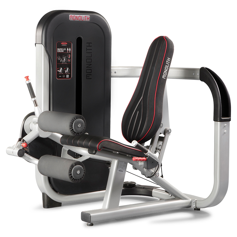 Commercial Strength Equipment - New & Used Gym Equipment ...