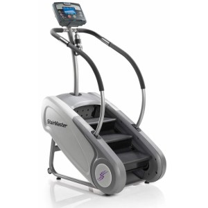 StairMaster SM3 Stepmill For Home