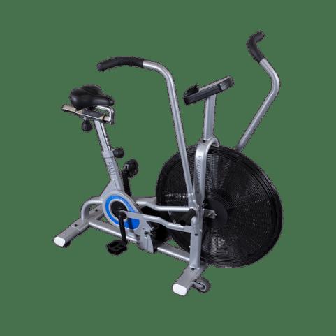 Body Solid Endurance Fan Bike FB300