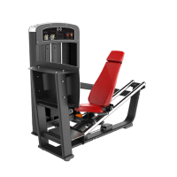 Muscle-D Elite Leg Press MDE-09A