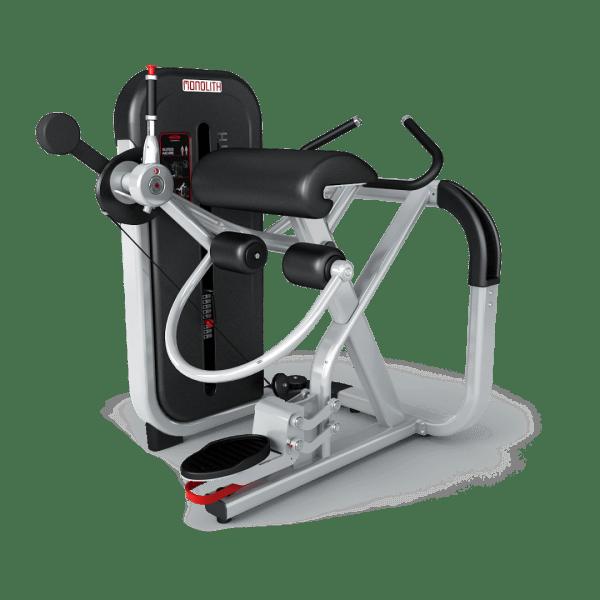 Gluteus Machine 1MTH088