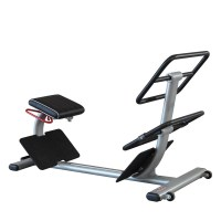 Panatta Stretching Bench 1fe260