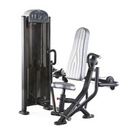 Panatta Vertical Chest Press Base 1FE036B