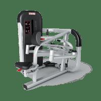 Rowing Machine Circular 1MTH004